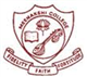 Meenakshi College for Women Logo