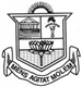 Pachaiyappas College For Men Logo