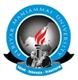 Periyar Maniammai College of Technology for Women Logo