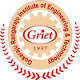 Gokaraju RangaRaju Institute of Engineering Logo