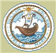 Stella Marys College Logo