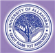 Allahabad Degree College Logo