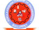 Gokula Krishna College of Engineering Logo