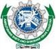 Amrutvahini College Of Engineering, Amrutnagar Logo