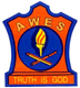 Army Welfare Education Society Institute & Tech Logo