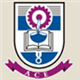 Atharva College of Engineering is an engineering college Logo