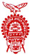 D. Y. Patil College of Engineering and Technology Logo