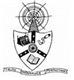 Government College Of Engineering, Karad Logo