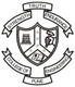 Government College of Engineering Pune Logo