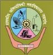 Government College of Engineering, Jalgaon Logo