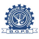 Hi-Tech Institute Of Technology Logo