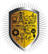 K J Somaiya College Of Engineering, Vidya-Nagar Logo