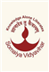 K. J. Somaiya Institute of Engineering & Information Technology, Logo