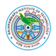 Rajarambapu Institute of Technology College of Engineering Logo