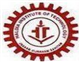 Haldia Institute Of Technology. Logo
