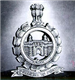 Military Engineering College Logo