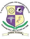 Dr M G R Educational And Research Institute Logo