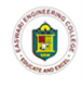 Easwari Engineering College Logo