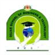 Gojan School of Business and Technology Logo