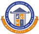 KSR College of Engineering Logo