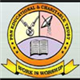 Lord Jegannath College Of Engineering & Technology Logo