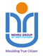 Nehru Institute of Engineering & Technology Logo