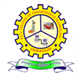 VKK Vijayan Engineering College Logo