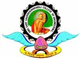 Sant Gajanan Maharaj College of Engineering, Shegaon Logo