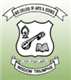 A.V.S. College Of Science Logo