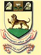 University Of Madras Logo
