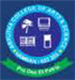Arputha College Of Arts And Science Logo
