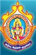 Arungarai Amman College Of Arts And Science Logo