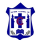 Chevaliar T. Thomas Elizabeth Womens College Logo