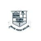 C. Kandasami Naidu College For Men Logo