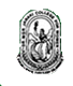 Dr. M.G.R. Janaki College Of Arts And Science For Women Logo