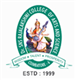 Dr. S.N.S. Rajalakshmi College Of Arts And Science Logo