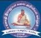 Enathi Rajappa College Of Arts And Science Logo