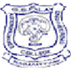Edaiyathangudi G.S. Pillai Arts And Science College Logo