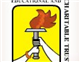 Hindusthan College Of Arts And Science Logo