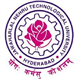 JNTU College of Engineering Andhra Pradesh Logo