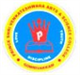 New Prince Shri Bhavani Arts And Science College Logo