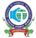University Department Of Chemical Tech Logo