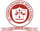 St. Thomas Arts And Science College Logo