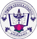 Valliammal College For Women Logo