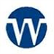 Watumull Institute of Electronic Engineering and Computer Technology Logo