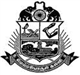 Government Arts College, Paramakudi Logo