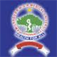 Tamil Nadu Dr M G R Medical University Logo