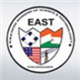 Eastern Academy Of Science And Technology Logo