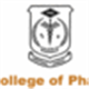 P.S.G. College of Paramedical Sciences Logo