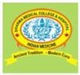 Dharma Ayurveda Medical Research Institution Logo